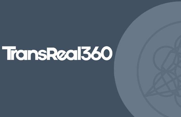 TransReal360