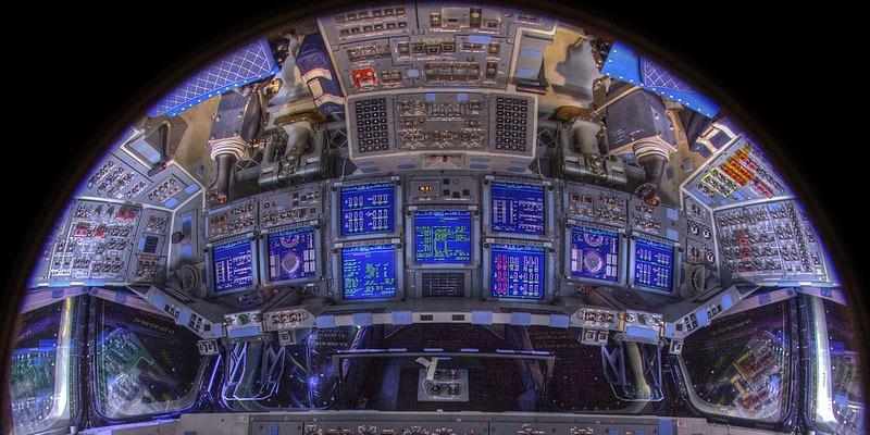 Noticias 360º: Oculus, Samsung, Facebook y Star Wars