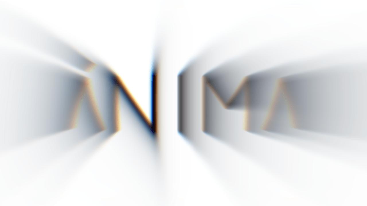 Preparando la webserie: Leyendo el guión de ÁNIMA