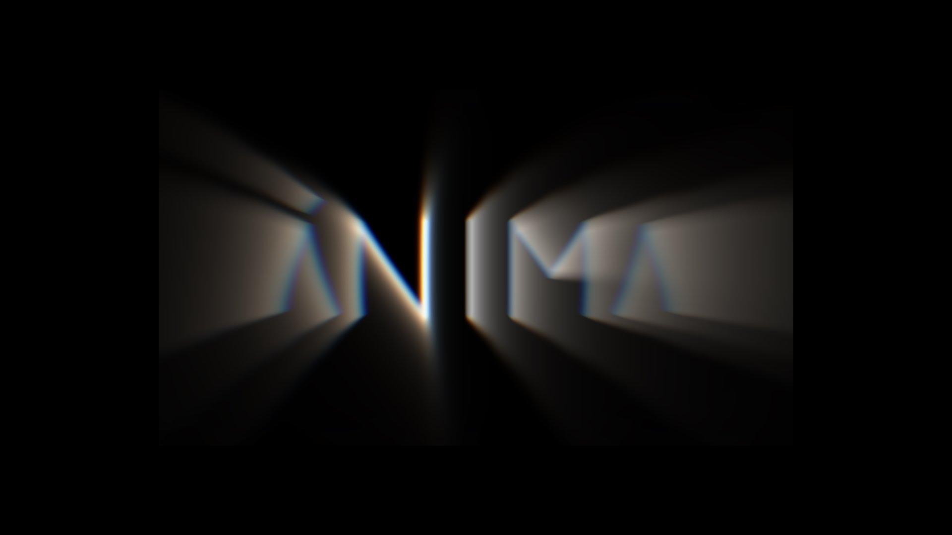 Reestrenamos piloto: ÁNIMA 360º serie 1×00 Piloto (editado)