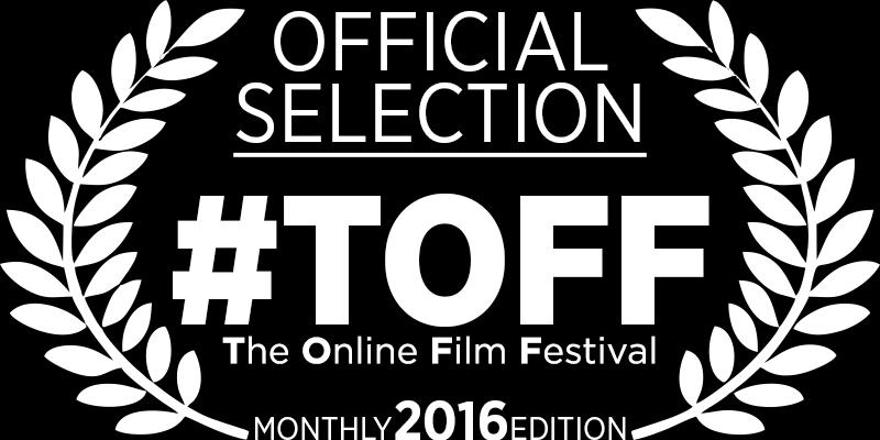 ÁNIMA entra en la selección oficial del #TOFF – The Online Film Festival
