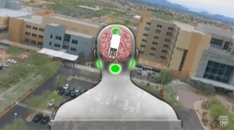 Descubren el remedio contra el mareo de la Realidad Virtual