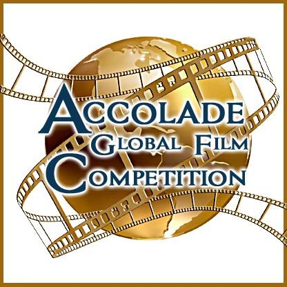 ÁNIMA seleccionada en 'The Accolade Global Film Competition'