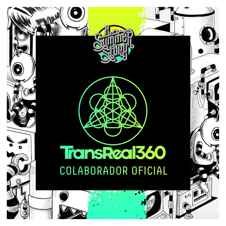 transreal360-a-summer-story