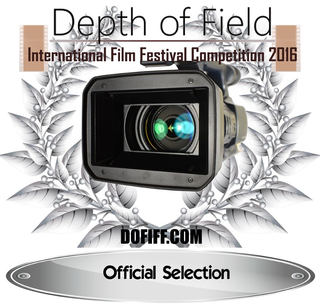DOFIFF Official selection 2016 copia