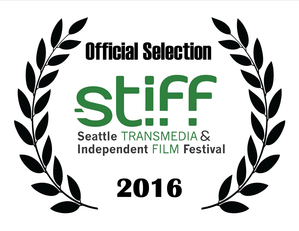 stiff2016laurel copia