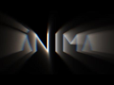 ÁNIMA: La primera serie española en vídeo 360º #YOMATEAANIMA