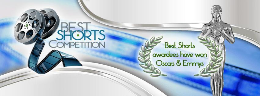 ÁNIMA seleccionada en el festival internacional 'Best Shorts Competition', se mostrará en el Webfest de Berlín