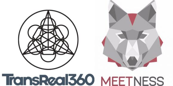 TransReal360 oferta su curso de producción de vídeo 360º para Realidad Virtual