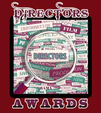 ÁNIMA galardonada con elpremio Gold en el Festival Internacional Directors Awards