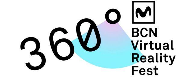 ÁNIMA seleccionada en el Movistar Barcelona 360 Virtual Reality Fest
