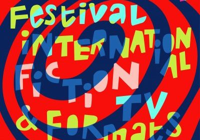 ÁNIMA participa en el Festival Zoom de Igualada tras presentarse en el 4K Summit de Málaga