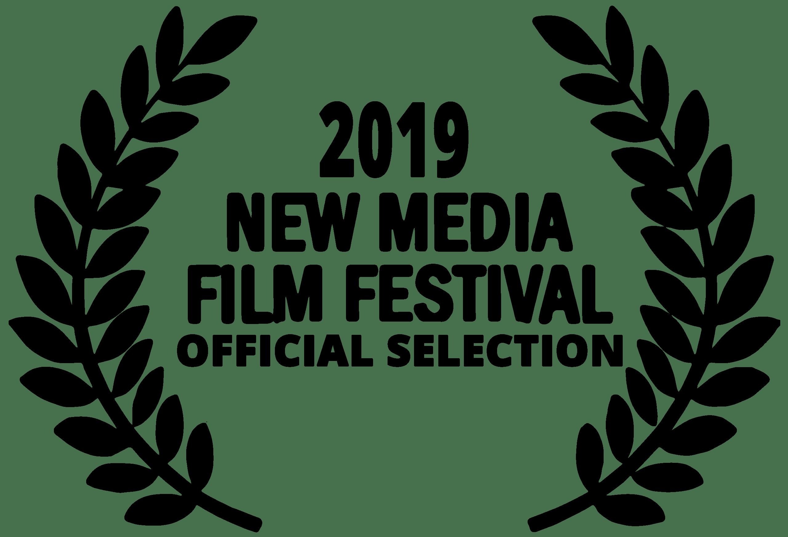 ÁNIMA, seleccionada en el New Media Film Festival de Los Ángeles
